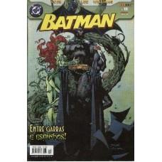 31347 Batman 10 (2003) Panini Comics