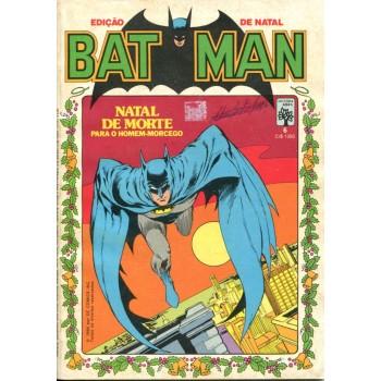 Batman 6 (1984)