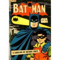 Batman 62 (1958)