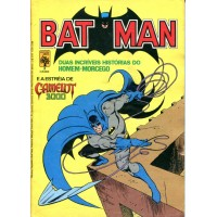 Batman 2 (1984)