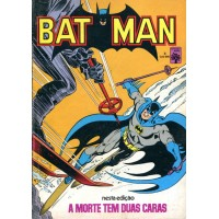 Batman 3 (1984)