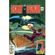 Batman 41 (1979)