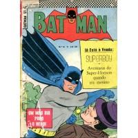 Batman 61 (1966)