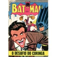 Batman 66 (1966)