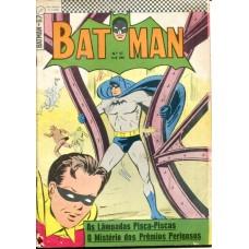 Batman 67 (1967)