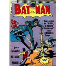 Batman 71 (1967)