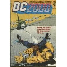 27771 DC 2000 5 (1990) Editora Abril