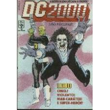 27785 DC 2000 19 (1991) Editora Abril