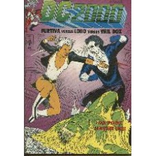 27790 DC 2000 24 (1991) Editora Abril