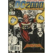 27806 DC 2000 53 (1994) Editora Abril