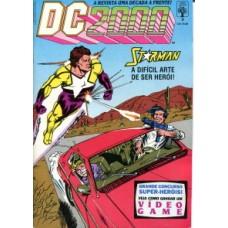 39171 DC 2000 9 (1990) Editora Abril