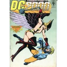 39174 DC 2000 11 (1990) Editora Abril