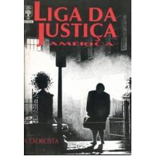 39252 Liga da Justiça 28 (1991) Editora Abril