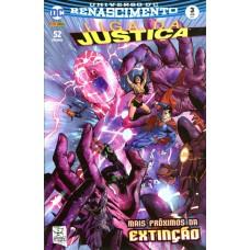 Liga da Justiça 3 (2017)
