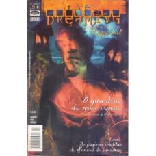 37795 The Dreaming Especial 2 (1999) Tudo em Quadrinhos Editora