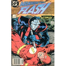 Flash 22 (1988)