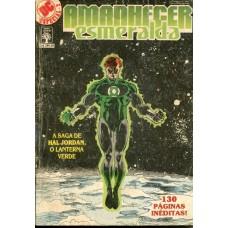 DC Especial 2 (1991)