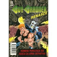 Guy Gardner Renasce (1995)