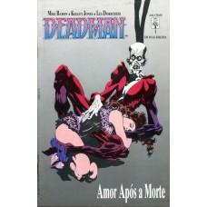 Deadman 1 (1990)