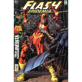 Flash Epidemia (2002)