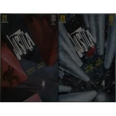 Justiça 1.2 (1990)
