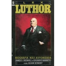 Lex Lutor 1 (1990)