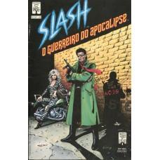 Slash 1 (1989)