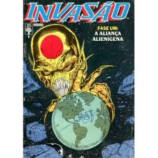 Invasão 1 (1990)