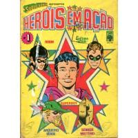 Heróis em Ação 1 (1984)