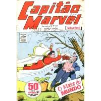 Capitão Marvel 94 (1967)