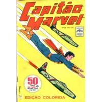 Capitão Marvel 99 (1967)