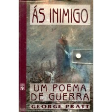 Ás Inimigo (1995)