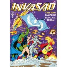 Invasão 2 (1990)