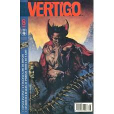 Vertigo 8 (1995)