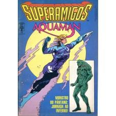 Superamigos 33 (1988)