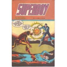 37205 Superboy 3 (1977) Editora Ebal