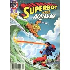 Superboy 2 (1996)