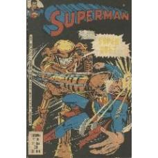 26302 Superman 68 (1982) 1a Série Editora Ebal