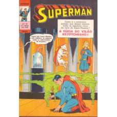 37223 Superman 79 (1970) 3a Série Editora Ebal