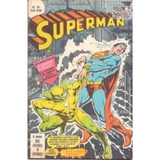 37225 Superman 33 (1979) 1a Série Editora Ebal