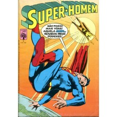 Super Homem 5 (1984)