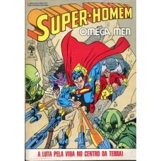 Super Homem 28 (1986)