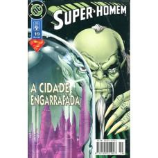 Super Homem 19 (1998)
