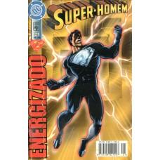 Super Homem 21 (1998)