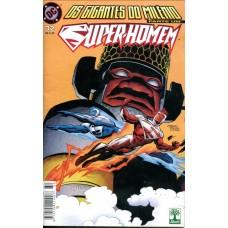 Super Homem 32 (1999)