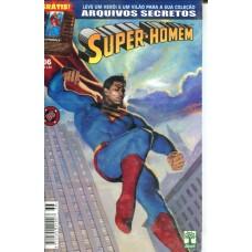 Super Homem 36 (1999)