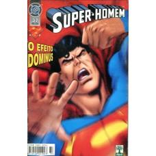Super Homem 37 (1999)