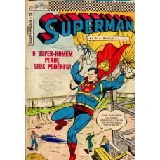 Superman 38 (1967)
