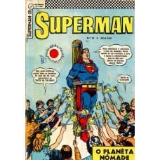 Superman 39 (1967)