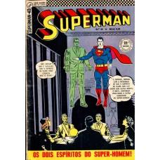 Superman 40 (1967)